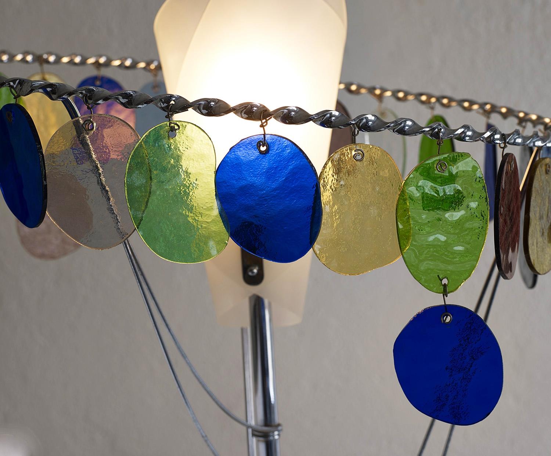sibari-lamp-by-toni-cordero-for-artemide-image-05