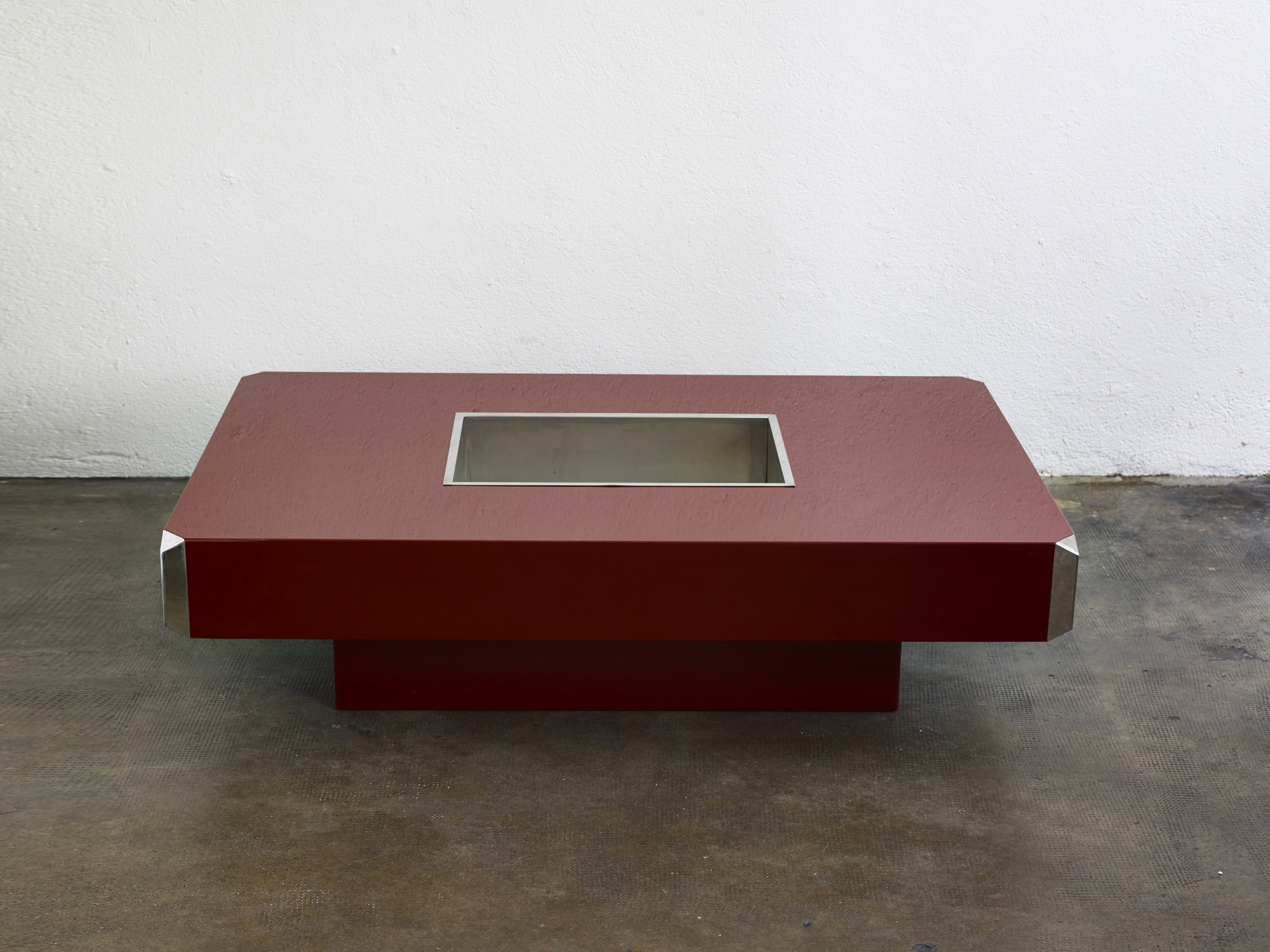 alveo-coffee-table-by-willy-rizzo-image-01