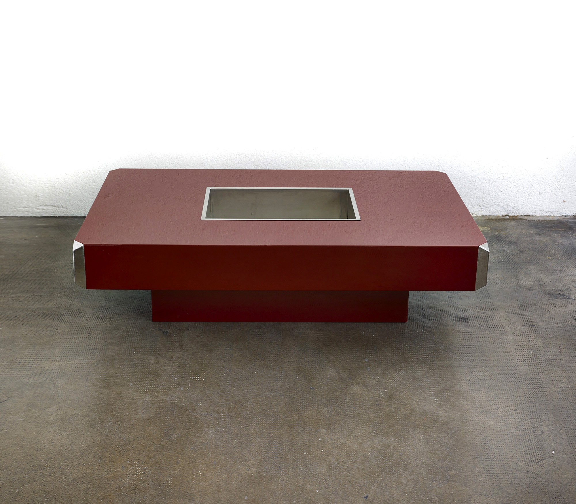 alveo-coffee-table-by-willy-rizzo-image-02