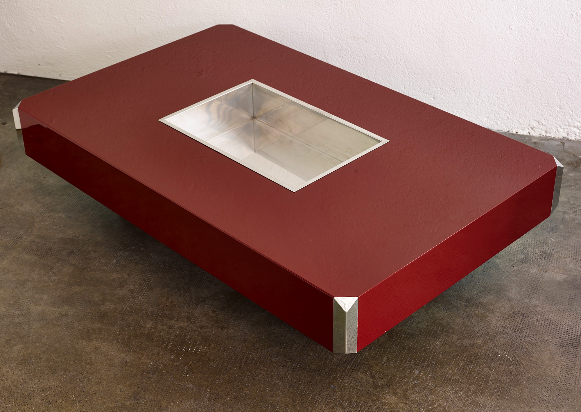 alveo-coffee-table-by-willy-rizzo-image-05