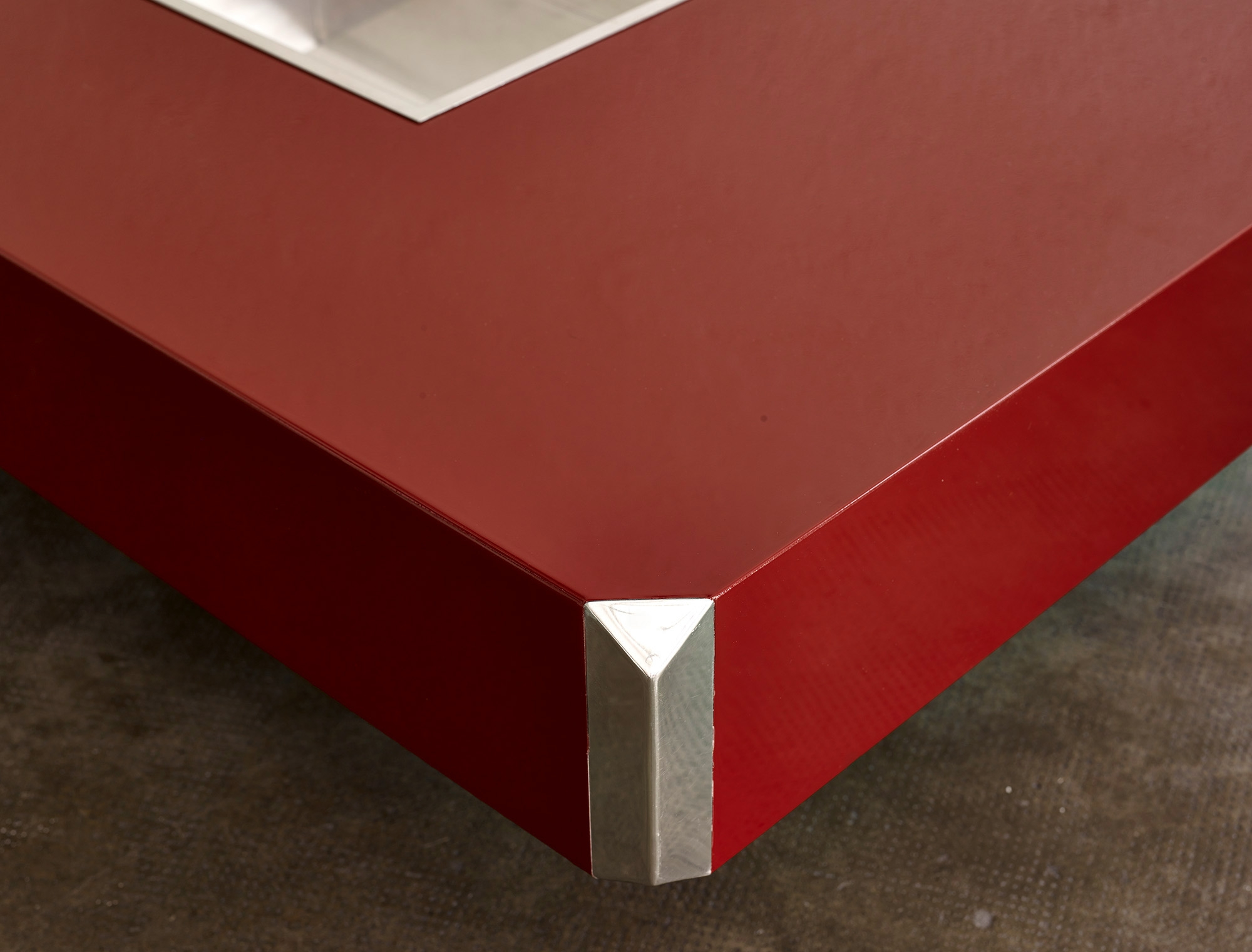 alveo-coffee-table-by-willy-rizzo-image-06