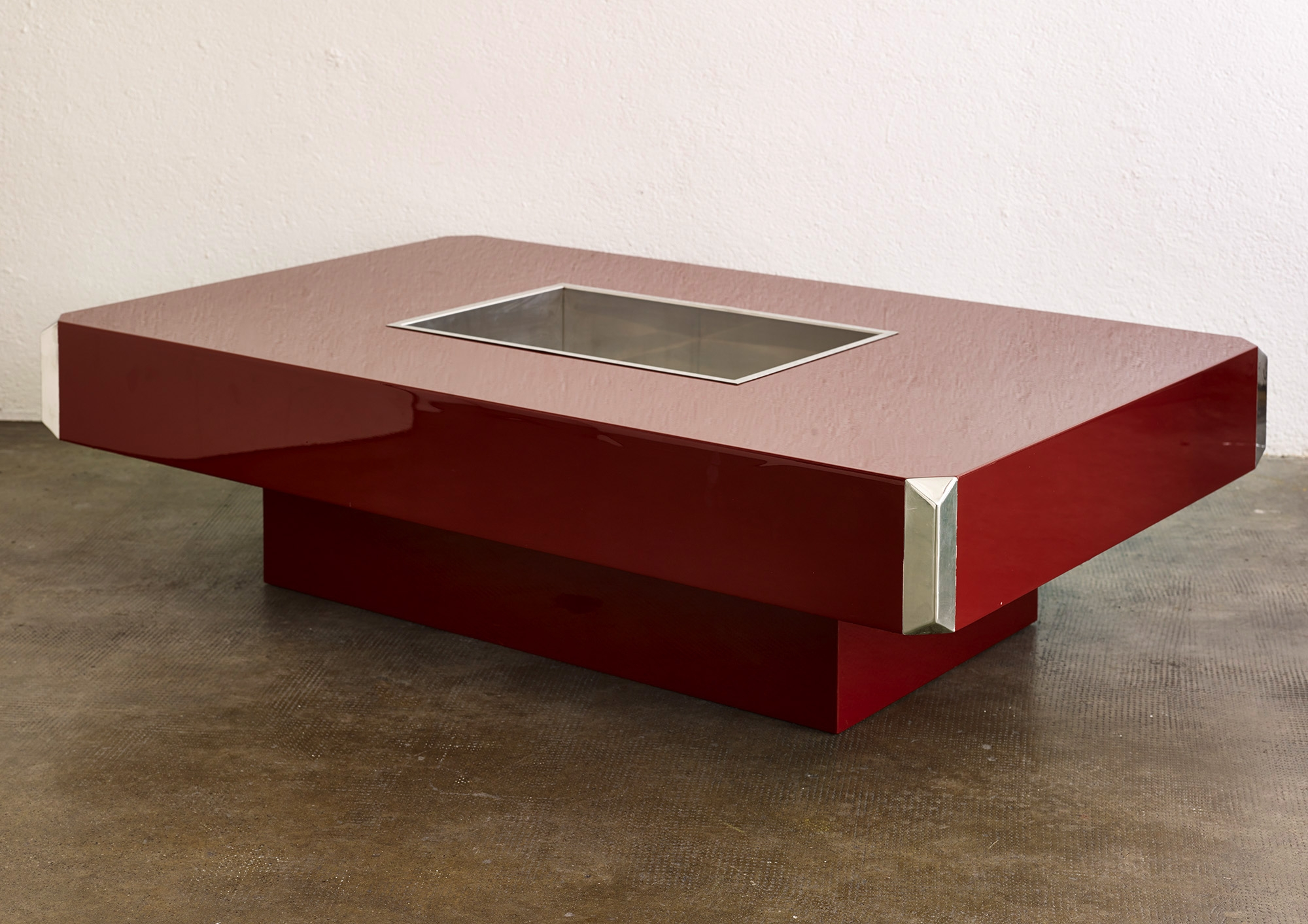 alveo-coffee-table-by-willy-rizzo-image-07
