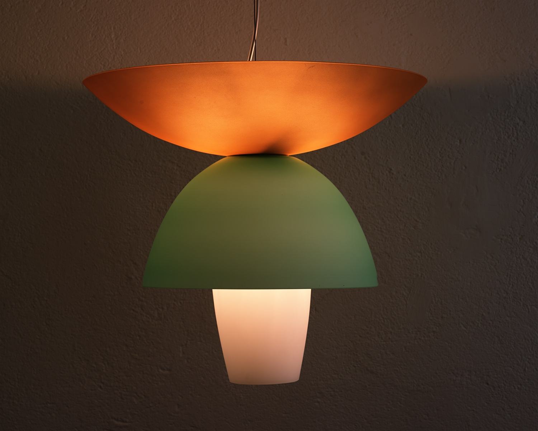 musa-pendant-lamp-by-rodolfo-dordoni-1993-image-02