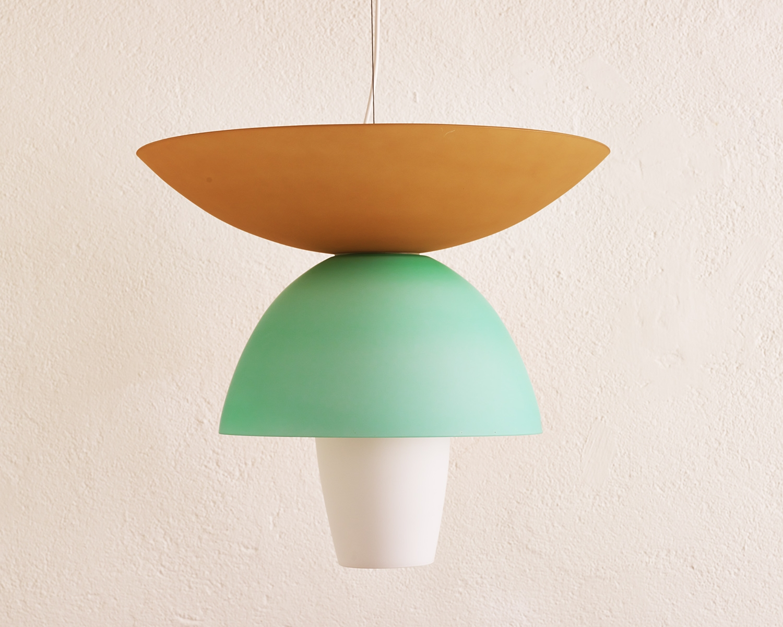 musa-pendant-lamp-by-rodolfo-dordoni-1993-image-01