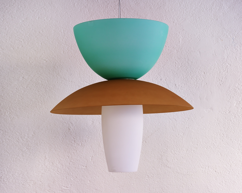 musa-pendant-lamp-by-rodolfo-dordoni-1993-image-03
