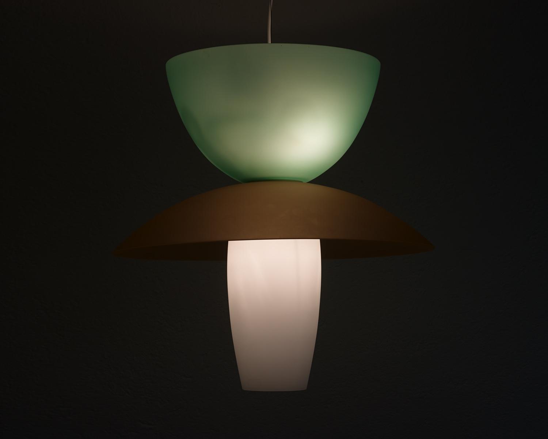 musa-pendant-lamp-by-rodolfo-dordoni-1993-image-05