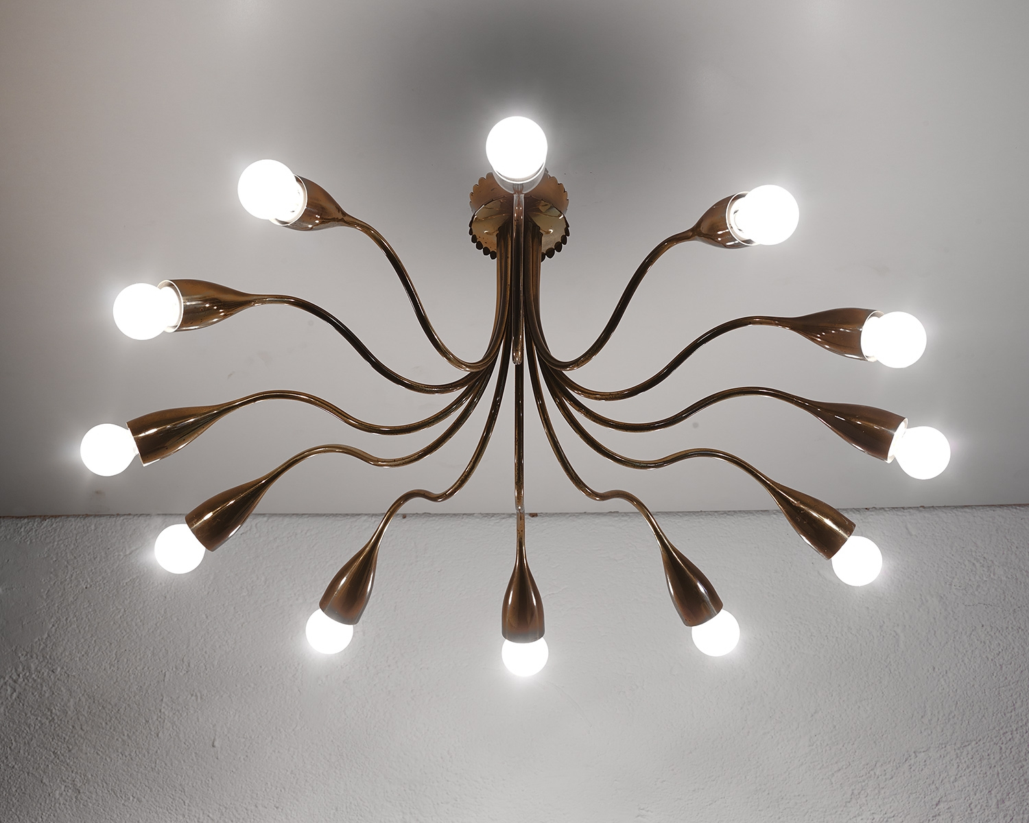 brass-spider-ceiling-lamp-1950-image-03