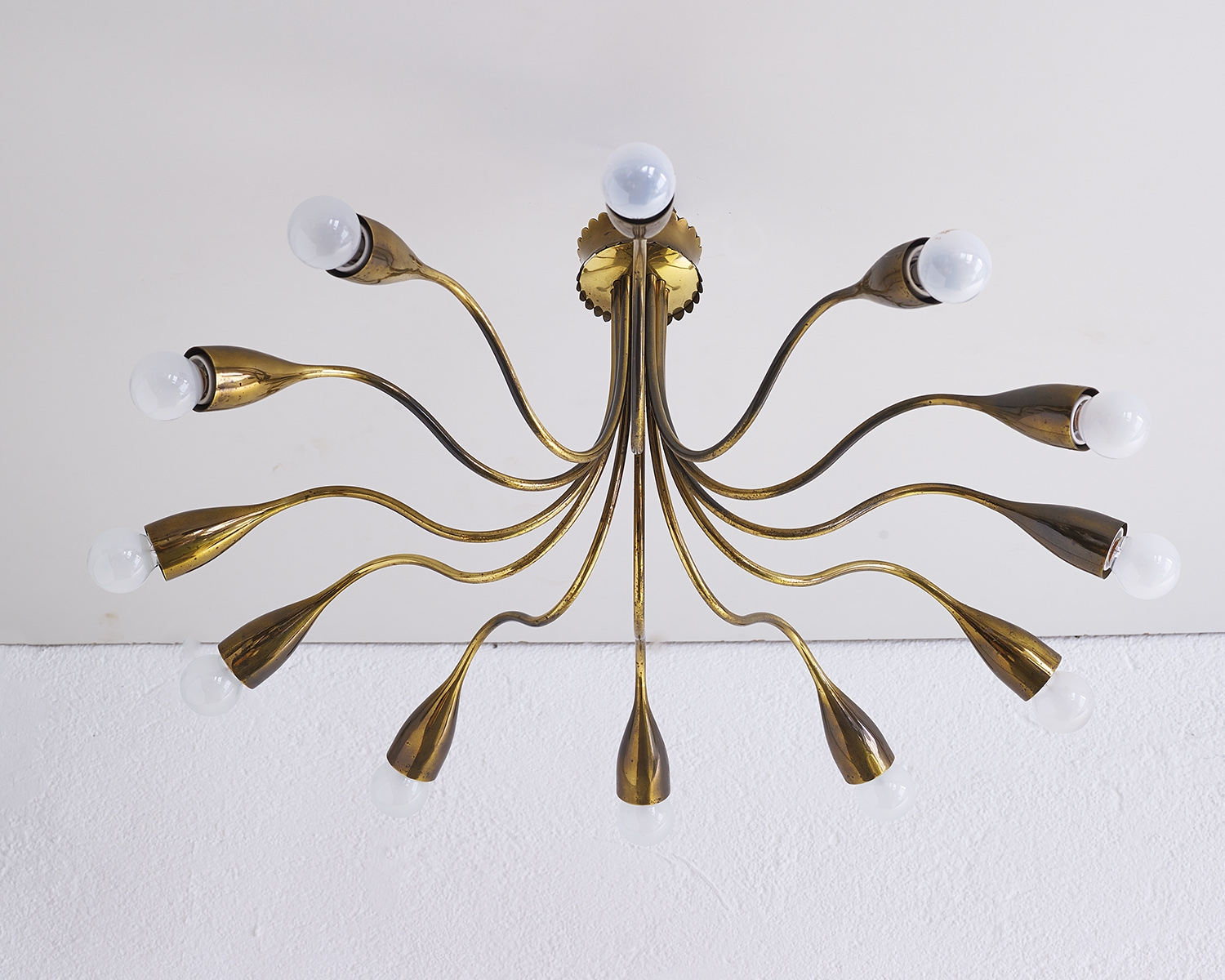 brass-spider-ceiling-lamp-1950-image-02
