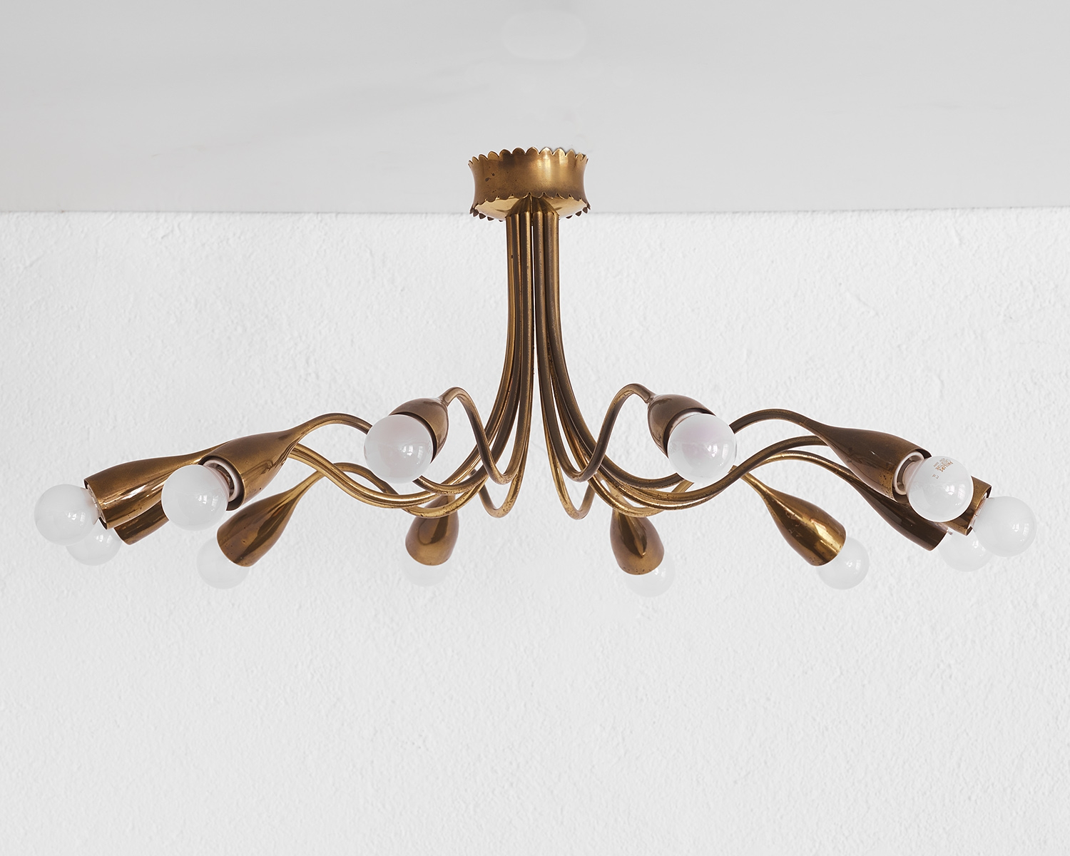 brass-spider-ceiling-lamp-1950-image-01