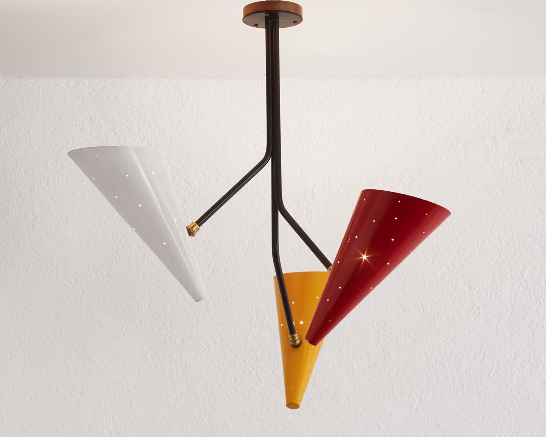 three-arm-ceiling-lamp-1950-image-01