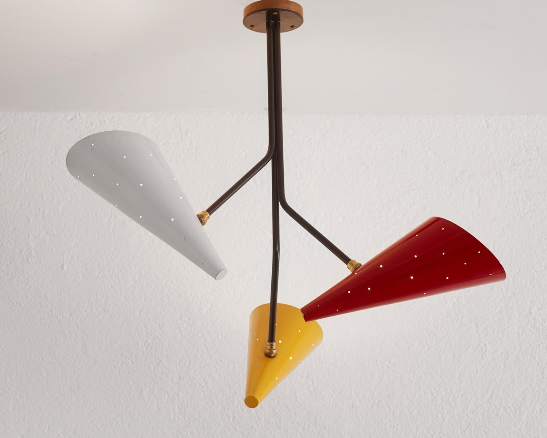 three-arm-ceiling-lamp-1950-image-03