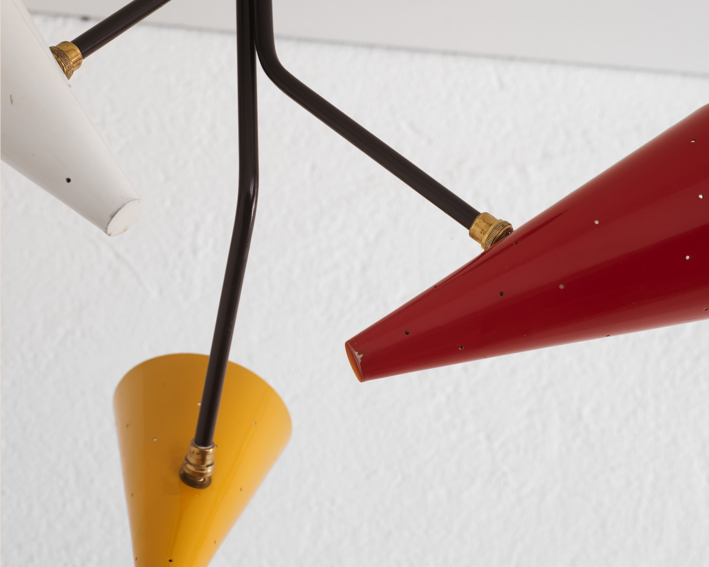 three-arm-ceiling-lamp-1950-image-04