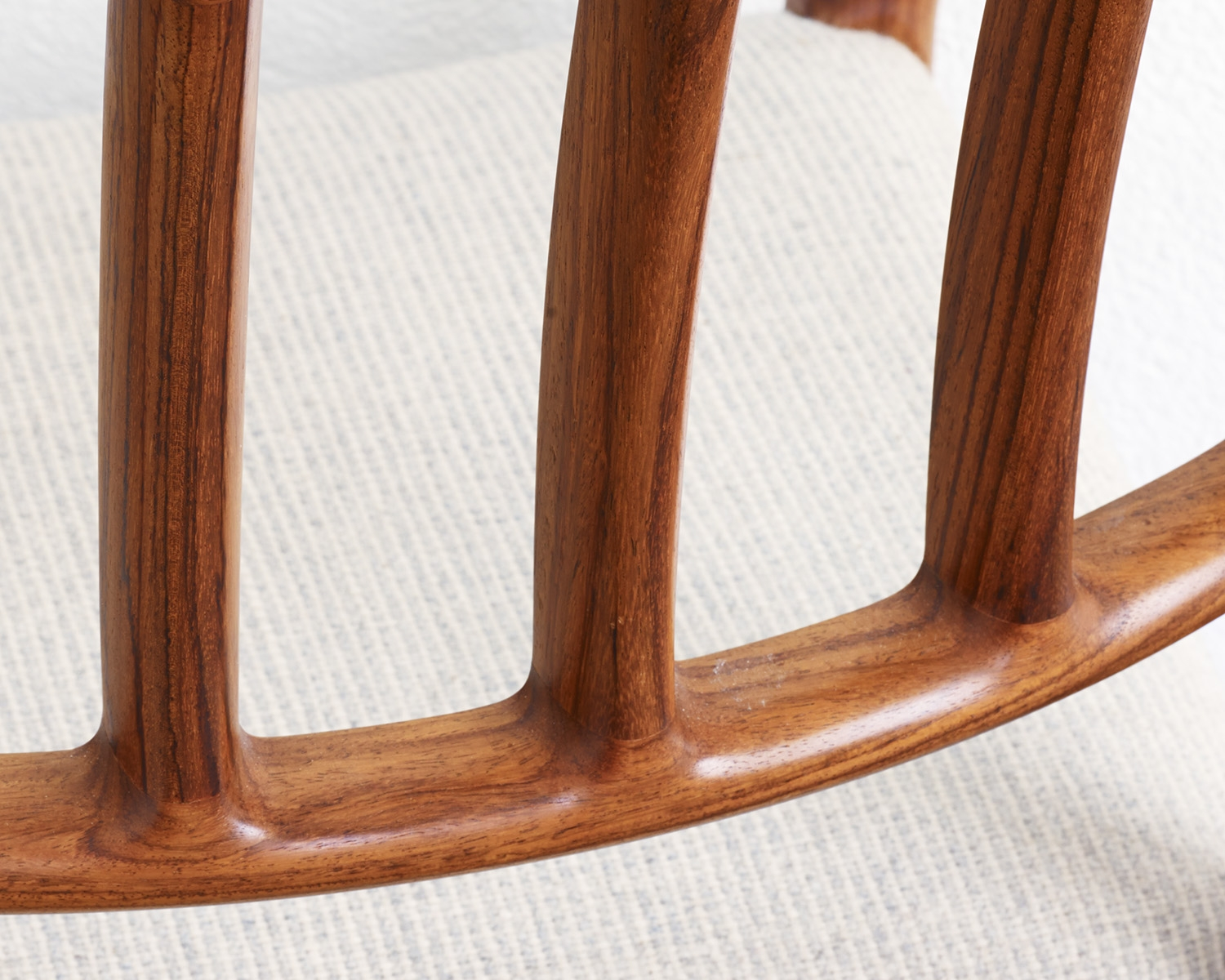 pair-of-rosewood-niels-moller-mod-66-chairs-image-06