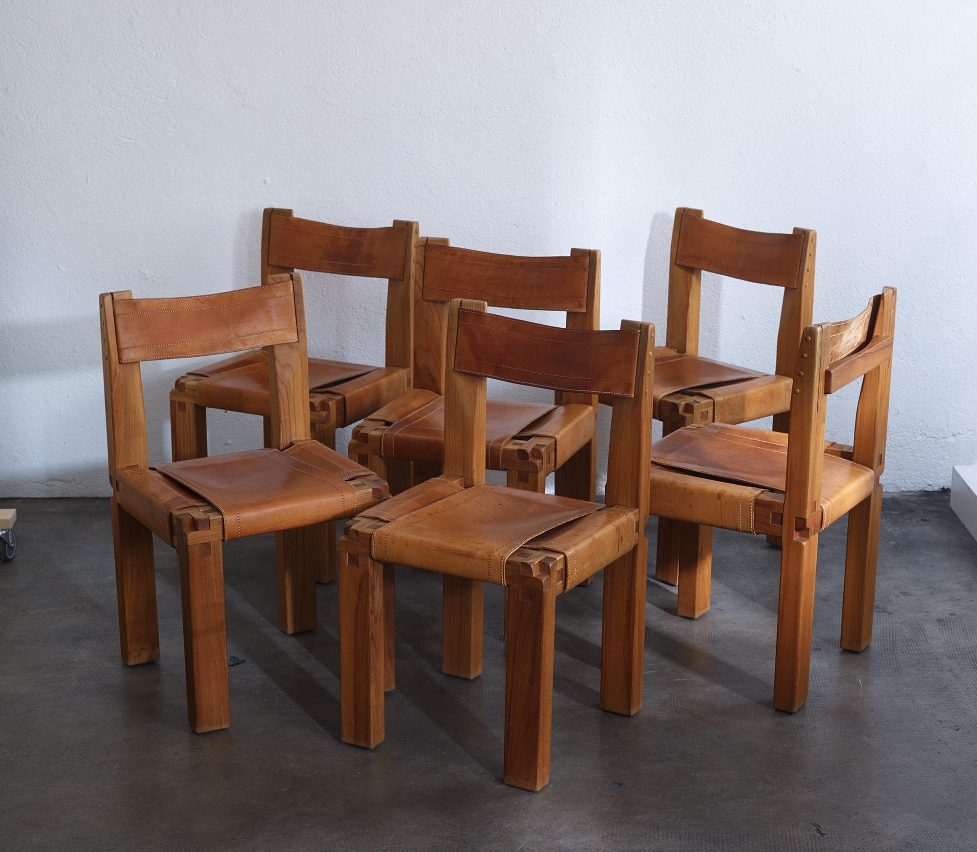 6-chaises-s11-de-pierre-chapo-image-02