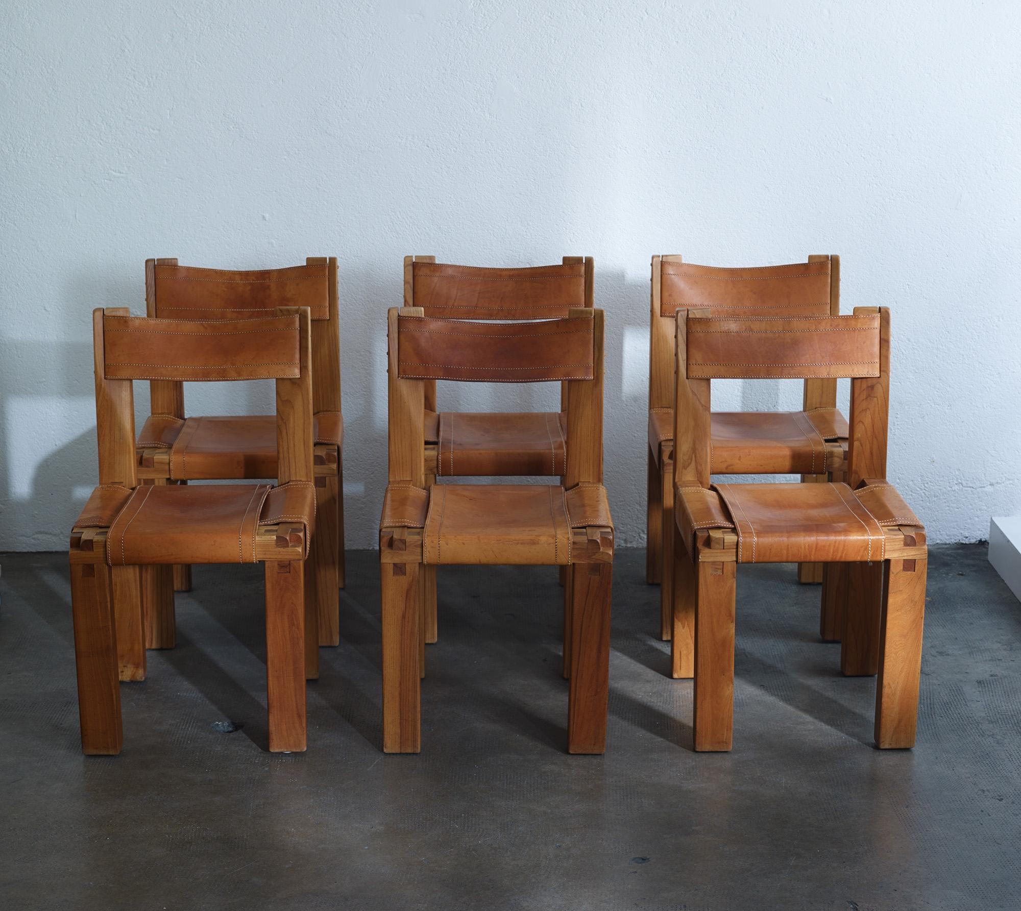 6-chaises-s11-de-pierre-chapo-image-01