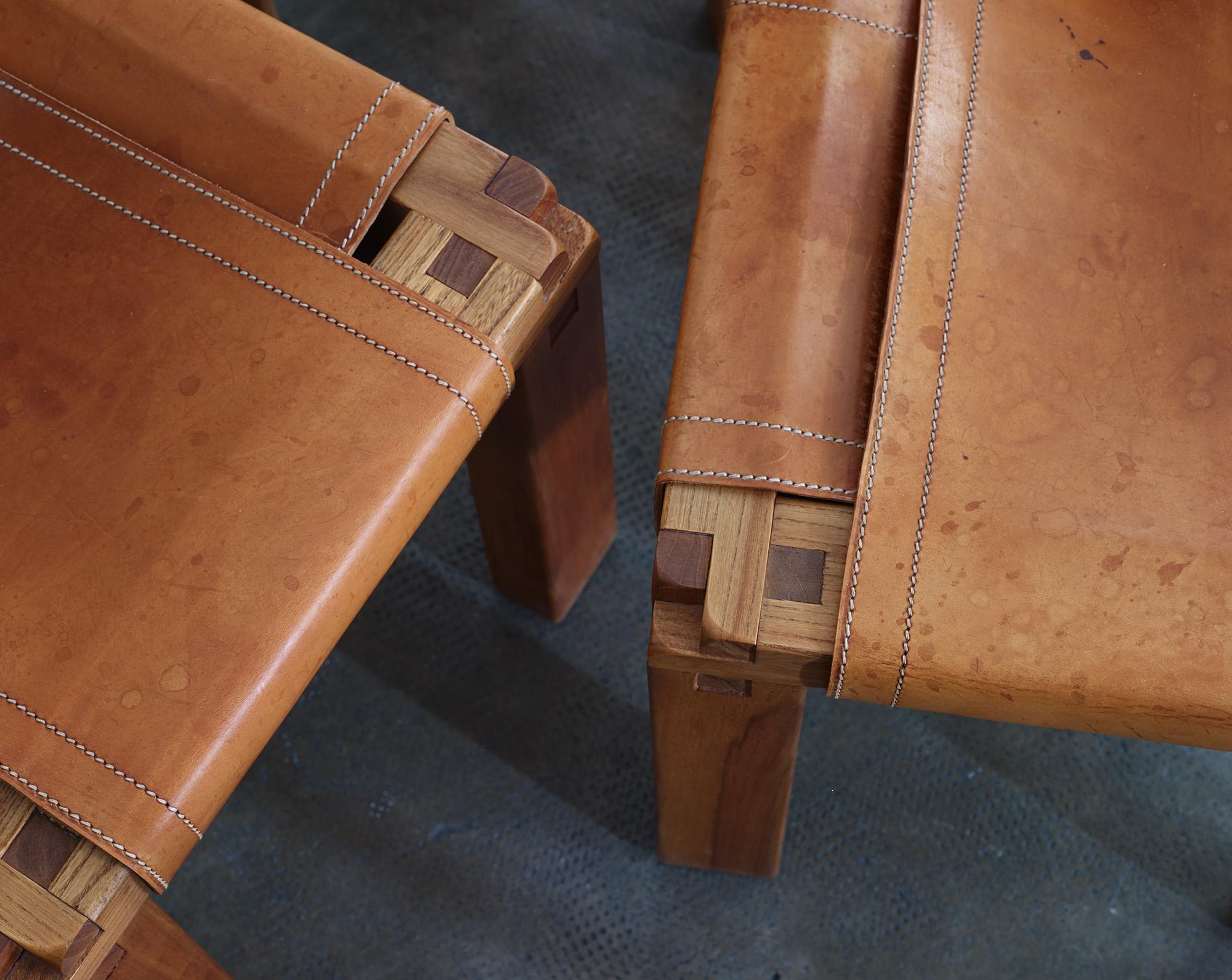 6-chaises-s11-de-pierre-chapo-image-12