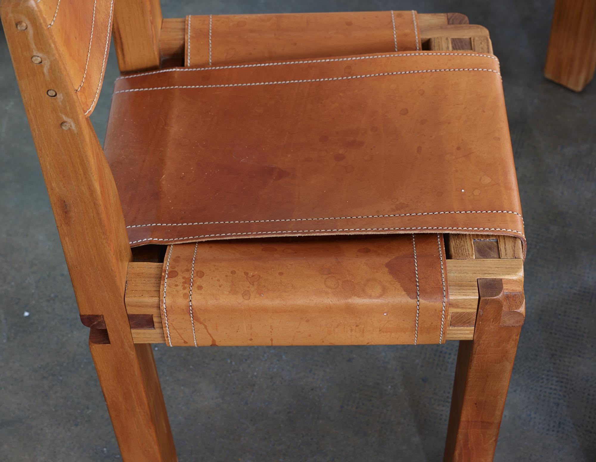 6-chaises-s11-de-pierre-chapo-image-11