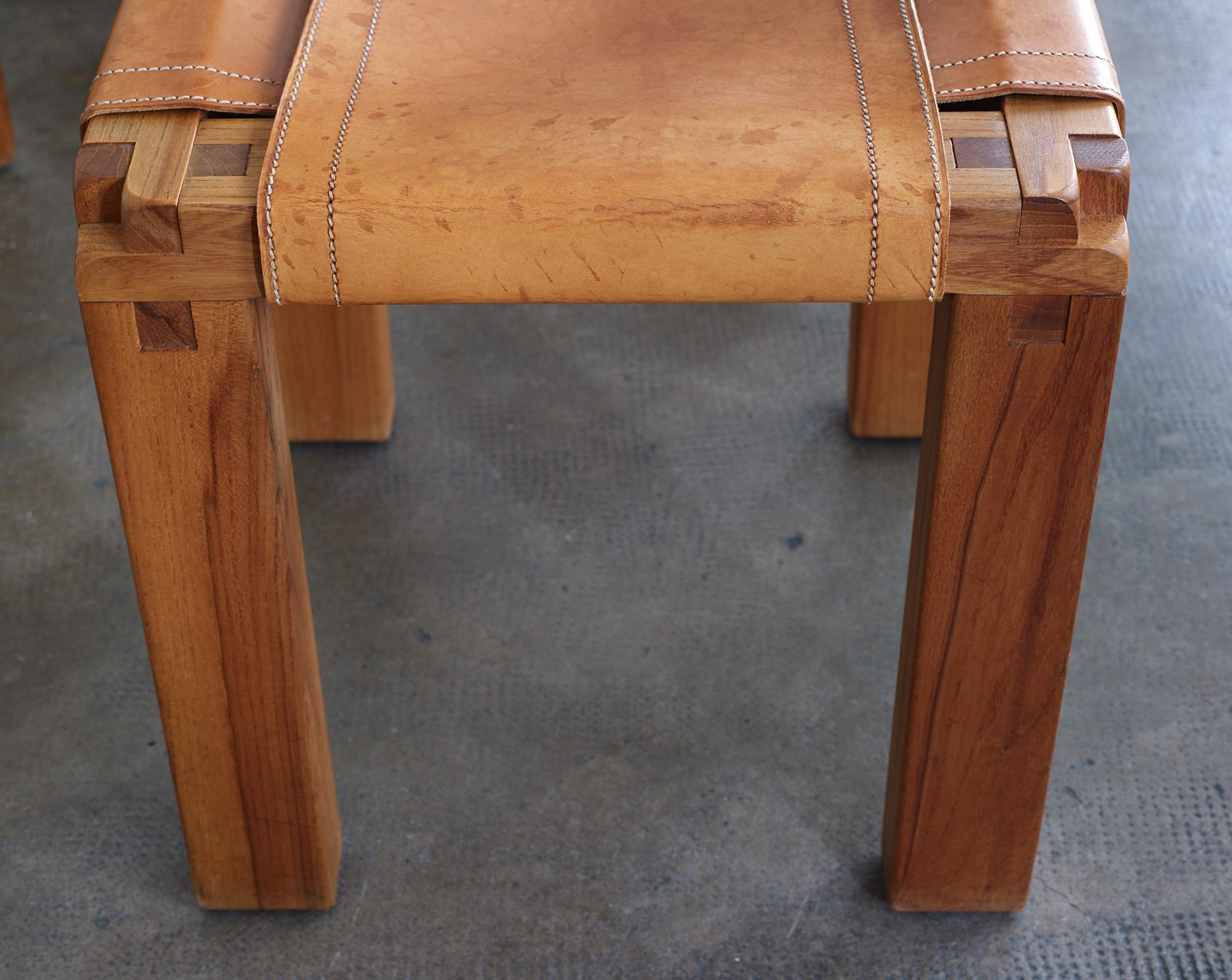 6-chaises-s11-de-pierre-chapo-image-10