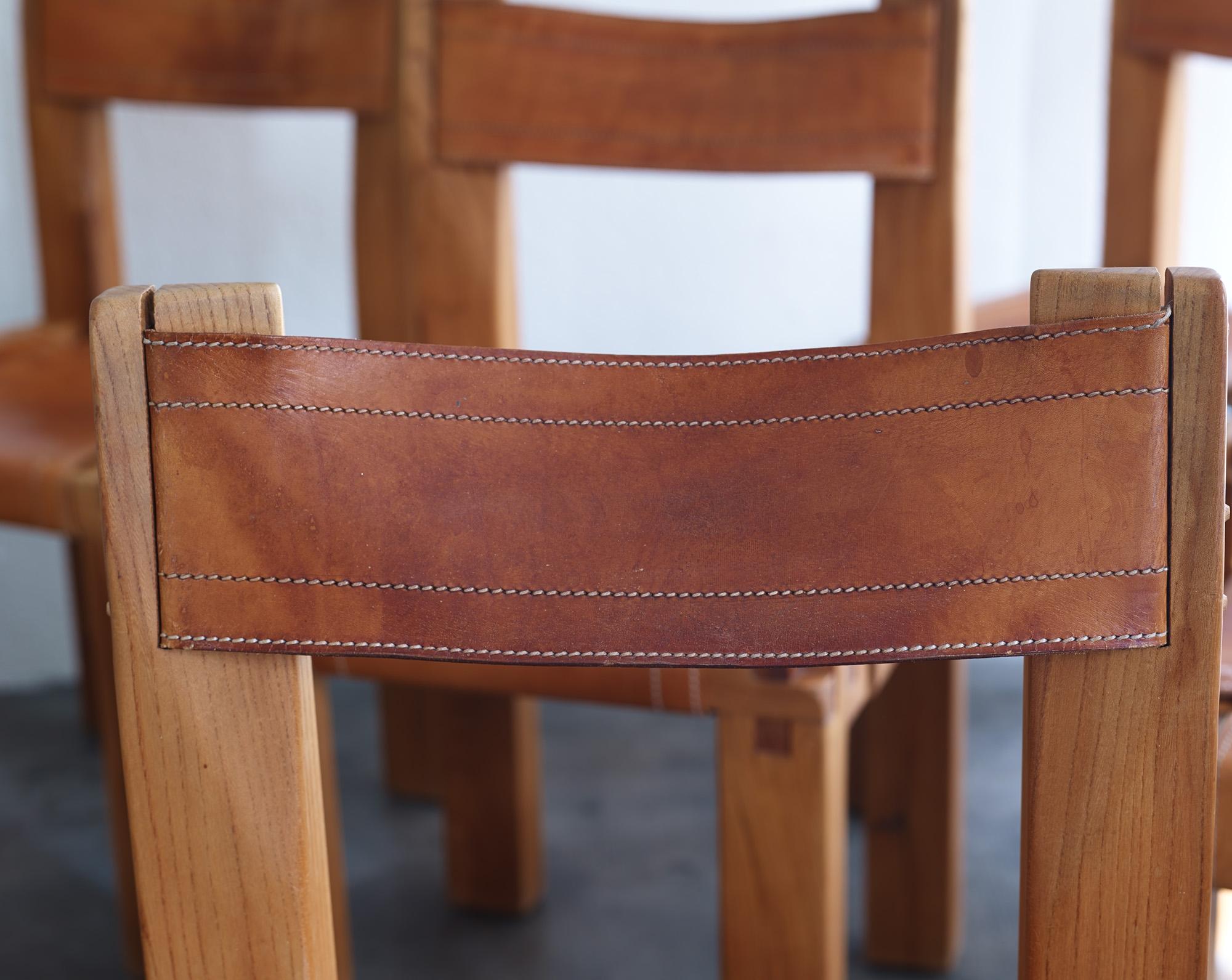 6-chaises-s11-de-pierre-chapo-image-09