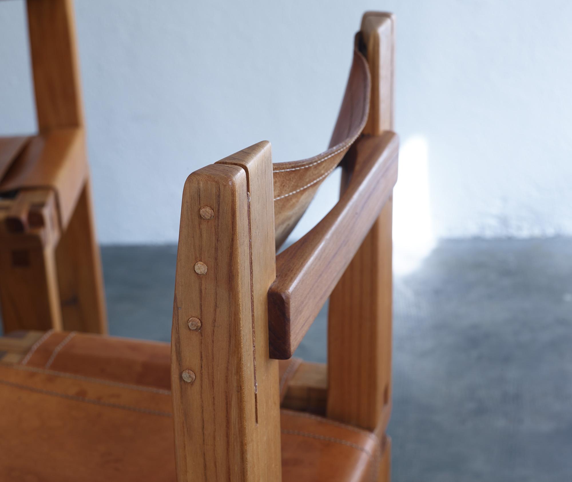 6-chaises-s11-de-pierre-chapo-image-08