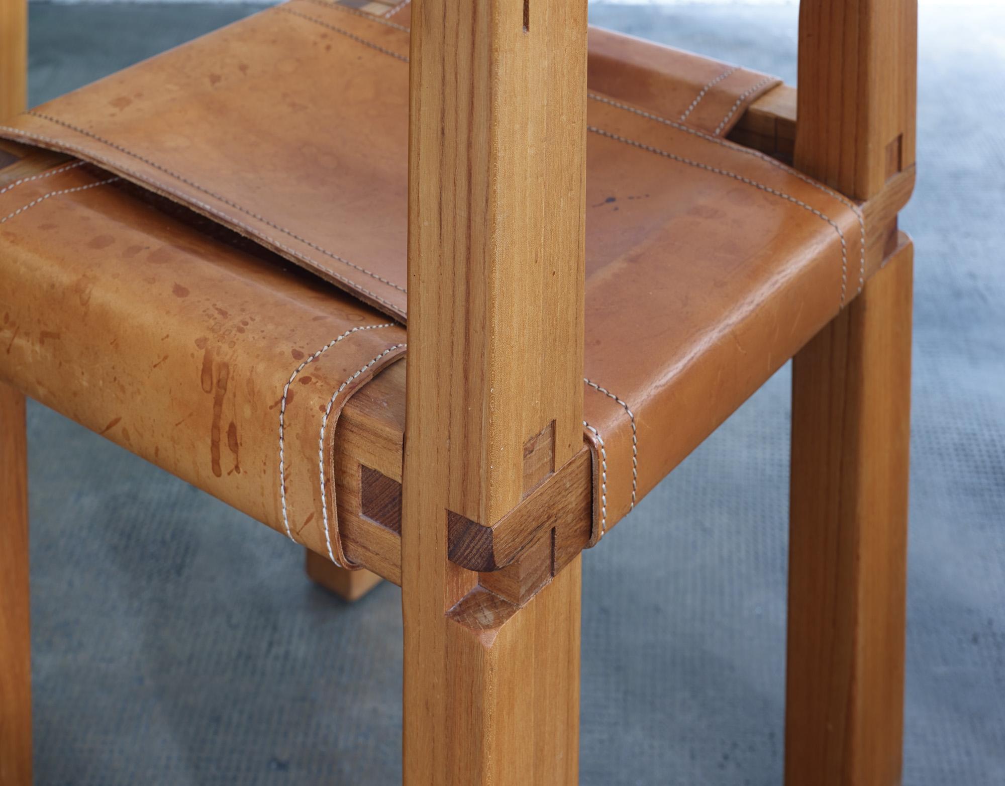 6-chaises-s11-de-pierre-chapo-image-07