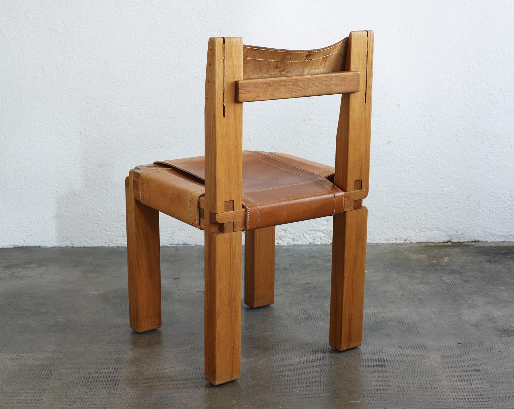6-chaises-s11-de-pierre-chapo-image-06