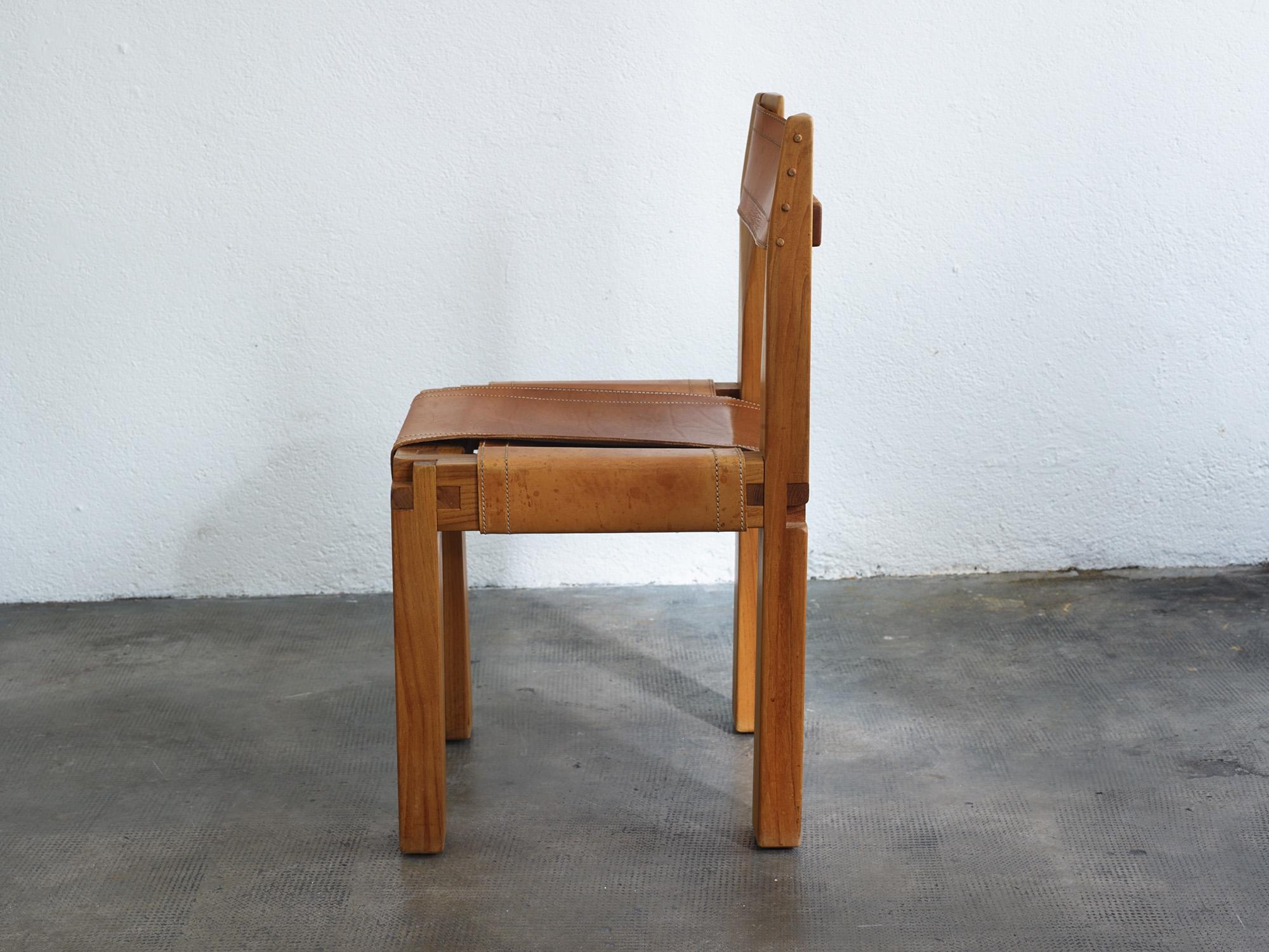 6-chaises-s11-de-pierre-chapo-image-03