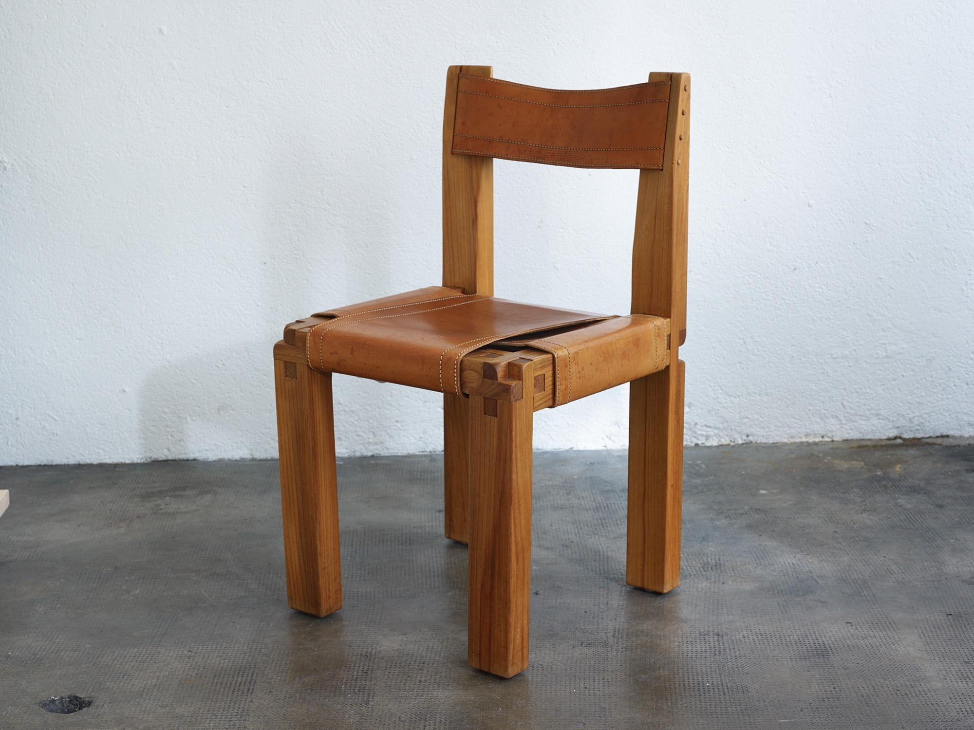 6-chaises-s11-de-pierre-chapo-image-05