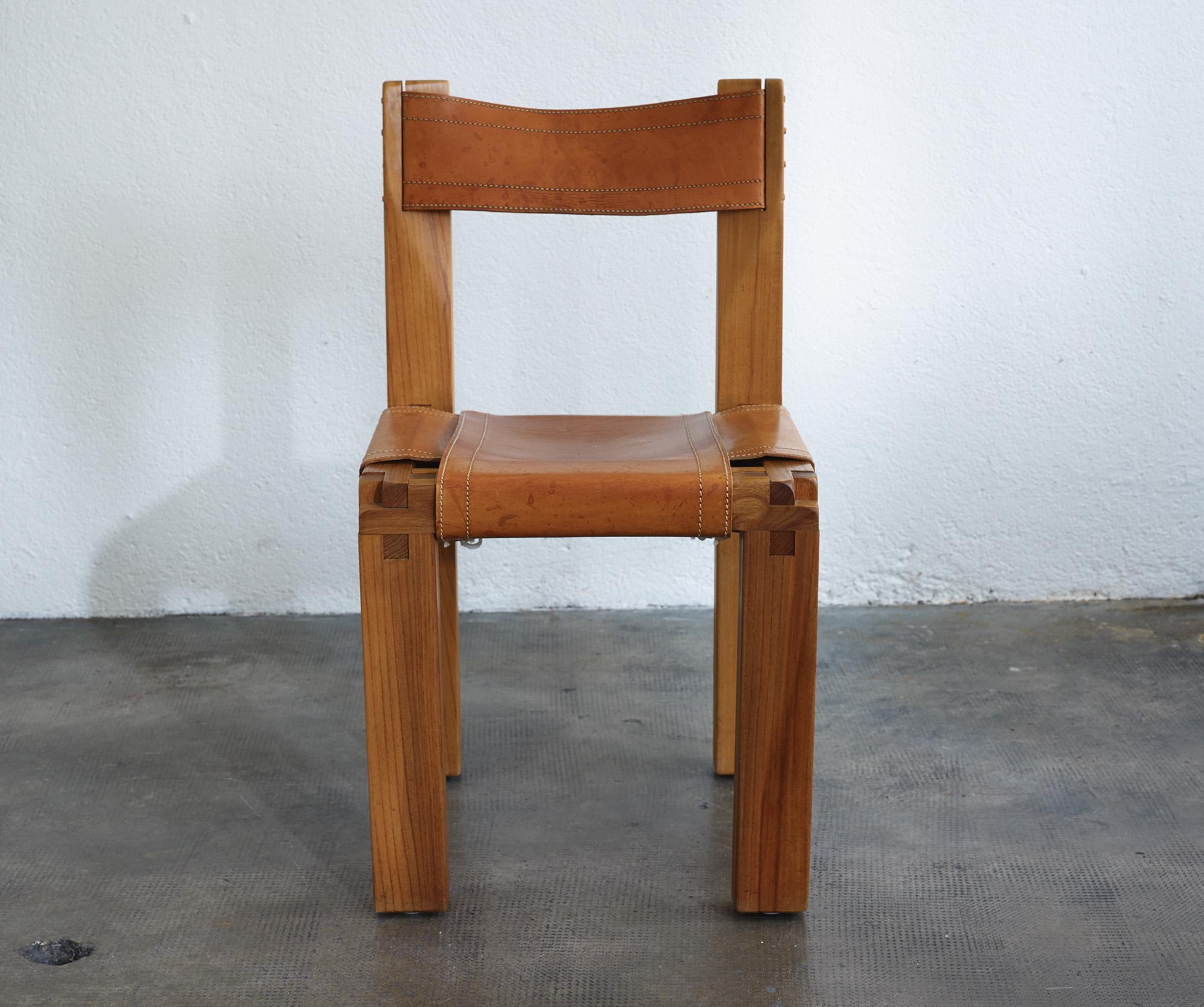 6-chaises-s11-de-pierre-chapo-image-04