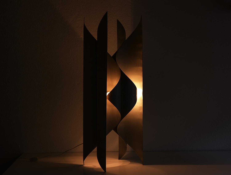 lampe-sculpture-de-lorenzo-burchiellaro-image-10