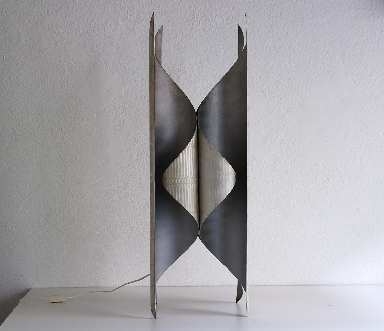 lampe-sculpture-de-lorenzo-burchiellaro-image-02