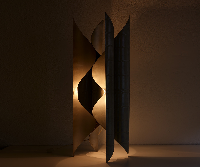 lampe-sculpture-de-lorenzo-burchiellaro-image-11
