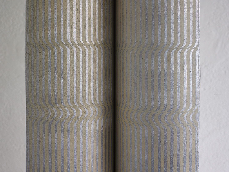 lampe-sculpture-de-lorenzo-burchiellaro-image-06