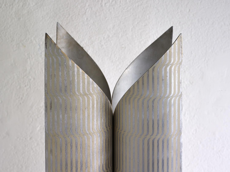lampe-sculpture-de-lorenzo-burchiellaro-image-05