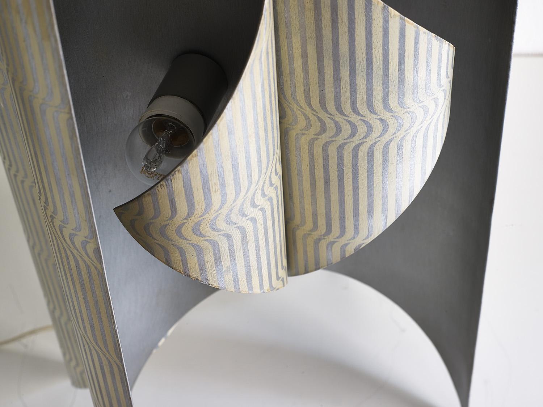 lampe-sculpture-de-lorenzo-burchiellaro-image-08