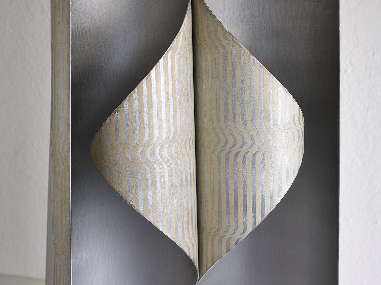 lampe-sculpture-de-lorenzo-burchiellaro-image-07
