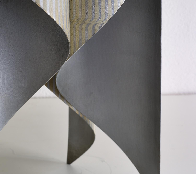 lampe-sculpture-de-lorenzo-burchiellaro-image-04