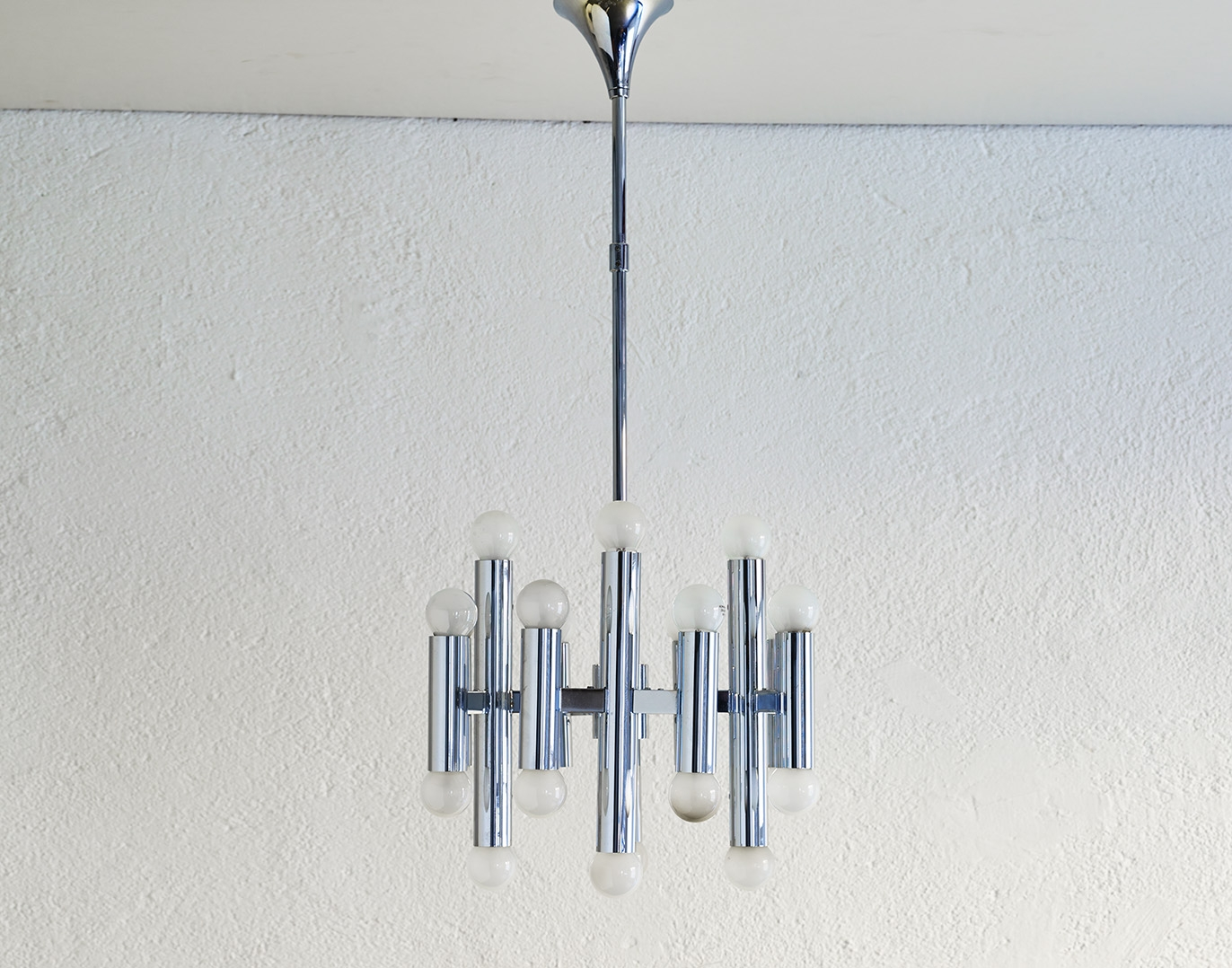 sciolari-style-chrome-suspension-image-04