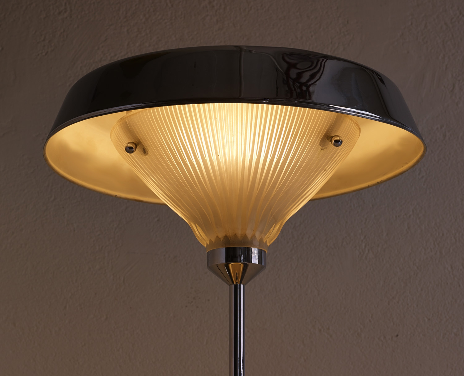 lampe-table-ro-bbpr-image-05