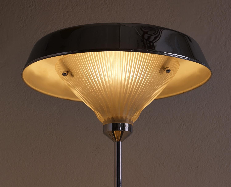 lampe-table-ro-bbpr-image-05