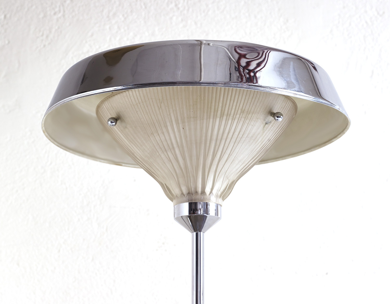 lampe-table-ro-bbpr-image-04