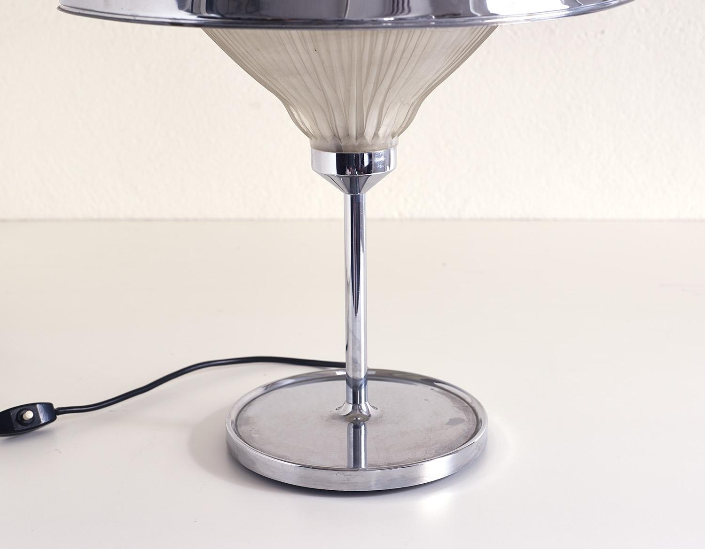 lampe-table-ro-bbpr-image-02
