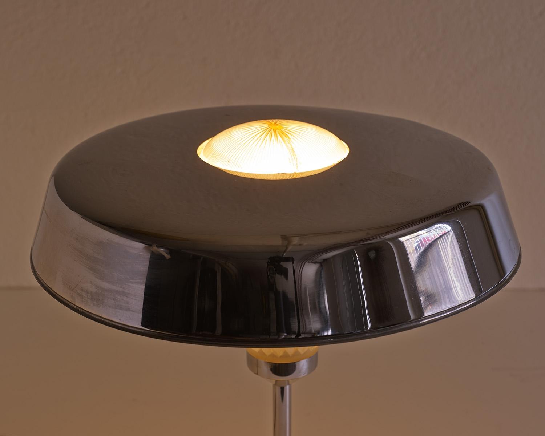 lampe-table-ro-bbpr-image-03