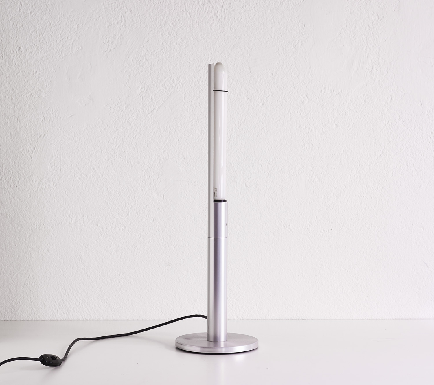 lampe-table-s1-baltensweiler-image-04