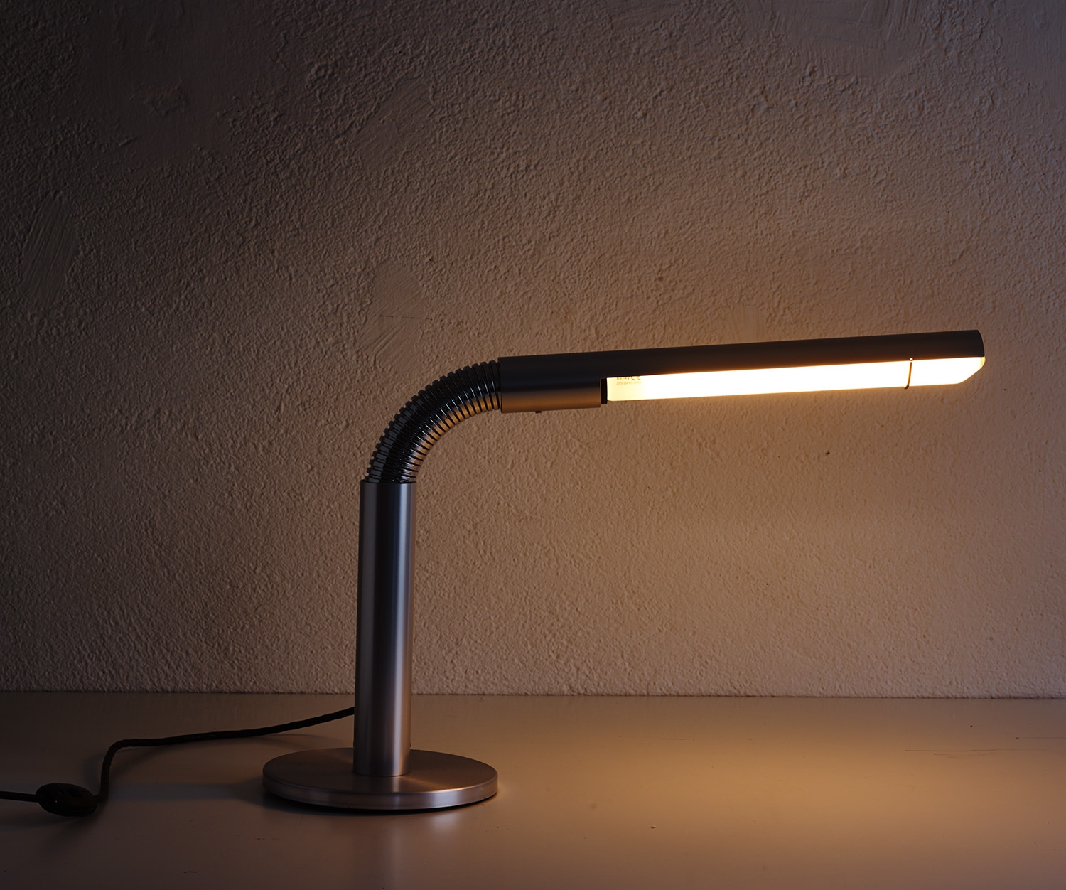 lampe-table-s1-baltensweiler-image-06