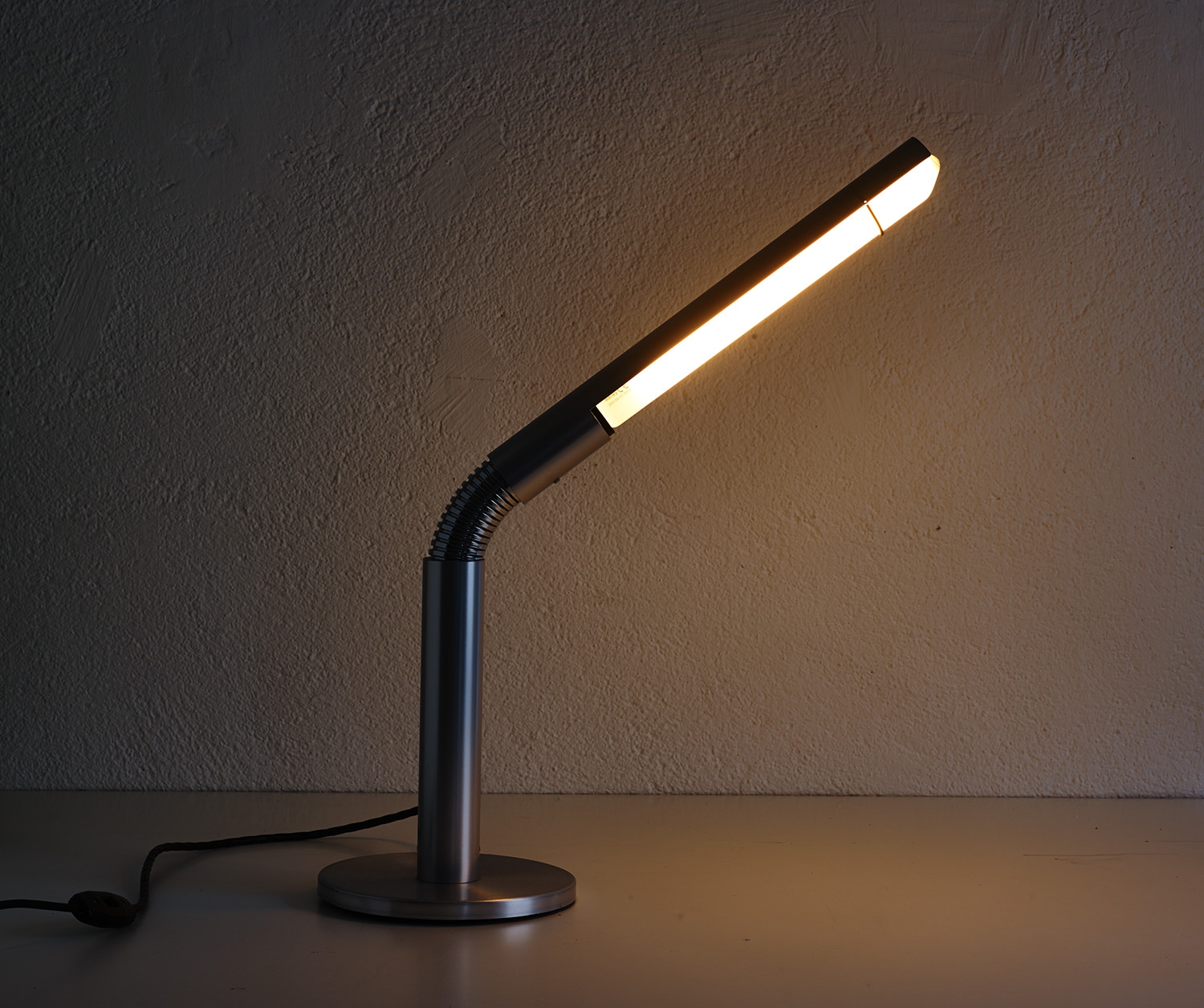 lampe-table-s1-baltensweiler-image-07