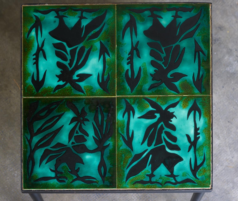 ensemble-de-tables-basses-en-ceramique-de-jean-lurcat-image-09