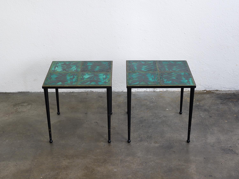 ensemble-de-tables-basses-en-ceramique-de-jean-lurcat-image-02