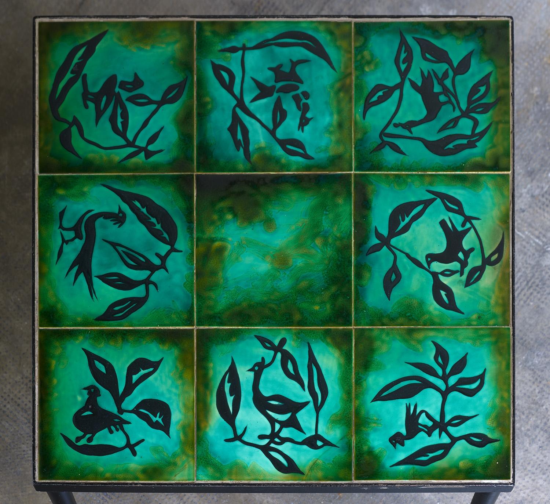 ensemble-de-tables-basses-en-ceramique-de-jean-lurcat-image-08