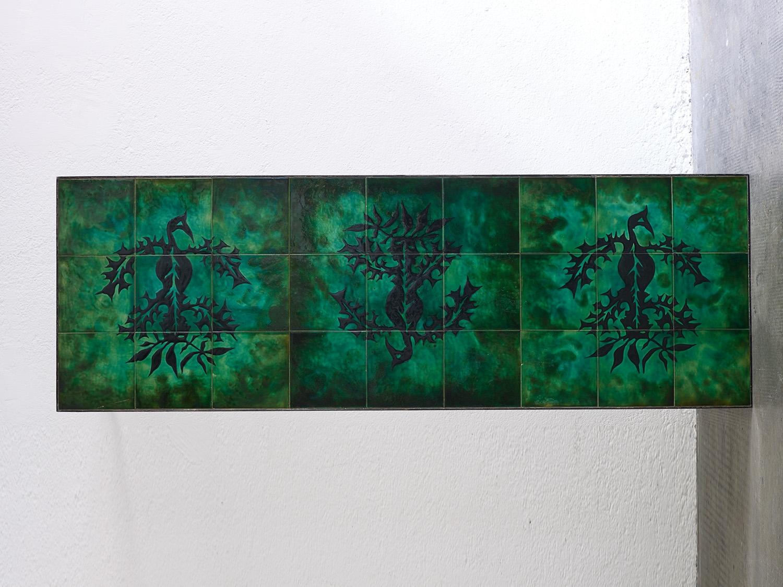 ensemble-de-tables-basses-en-ceramique-de-jean-lurcat-image-06